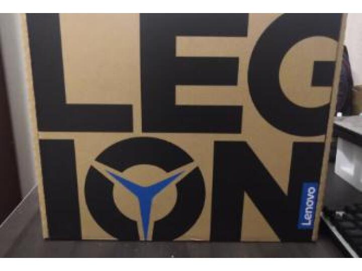 联想(Lenovo)拯救者R7000 15.6英寸游戏笔记本电脑怎么样?不得不看【质量大曝光】 值得评测吗 第6张