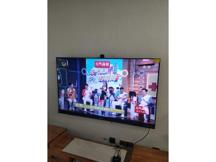 创维(SKYWORTH) 65H10 65英寸液晶平板液晶电视质量新款测评怎么样???质量很烂是真的吗【使用揭秘】--苏宁优评网