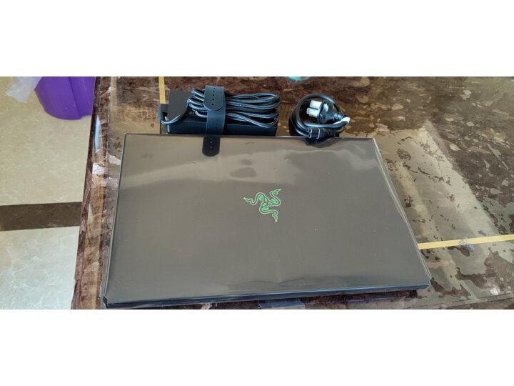 雷蛇灵刃15精英版 GeForce RTX 2070 Super(Max-Q设计)笔记本怎么样【对比评测】质量性能揭秘-货源百科88网