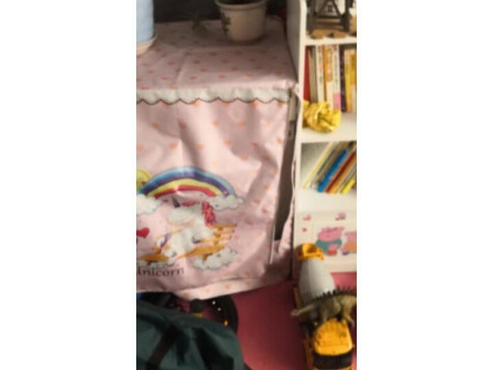 透过真相看本质_小天鹅(LittleSwan)烘干机 直排式干衣机TH70VZ21S怎么样,分享一个月感受!! _经典曝光-艾德百科网
