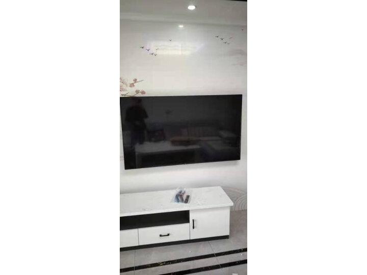 TCL 65L8 65英寸 4K超高清电视怎么样啊,详情真实揭秘曝光 值得评测吗 第9张