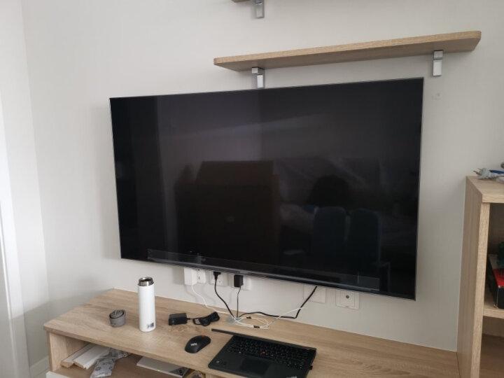 索尼(SONY)京品家电 KD-55X9100H 55英寸游戏电视优缺点评测??用后感受评价评测点评 值得评测吗 第5张