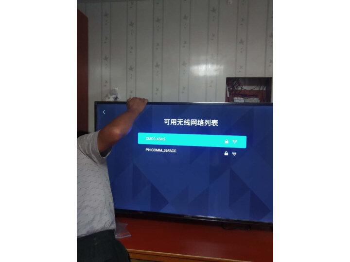 康佳(KONKA)LED65D6 65英寸网络教育电视怎么样?真相揭秘一个月使用感受-货源百科88网