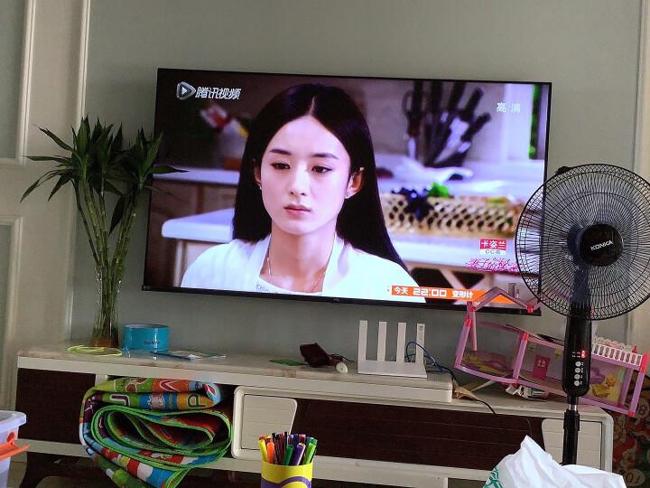 TCL 65T780 65英寸液晶平板电视机怎么样?好不好,质量到底差不差呢?-货源百科88网