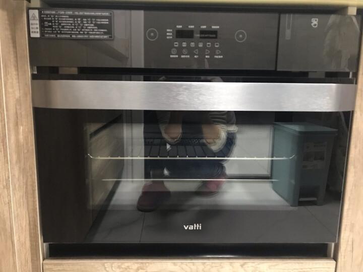 华帝蒸烤箱 JYQ50-i23011功能评测,价格_好评内幕大揭秘 品牌评测 第10张