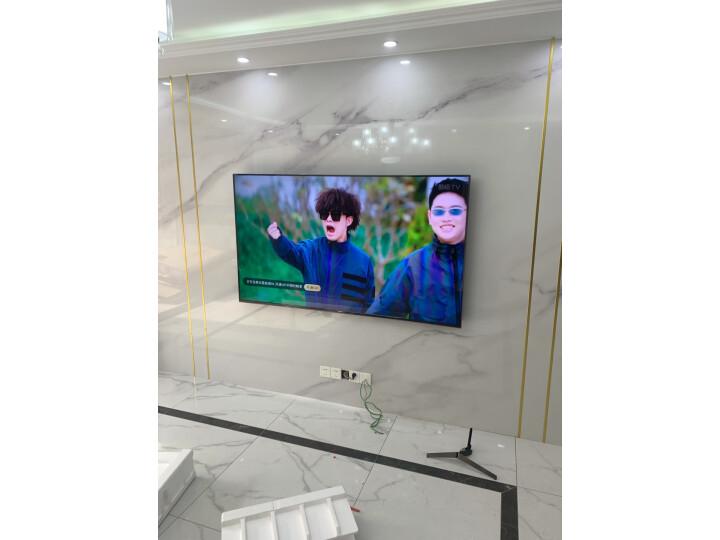 索尼(SONY)KD-43X8500F 43英寸液晶平板电视质量口碑如何,真实揭秘 值得评测吗 第12张