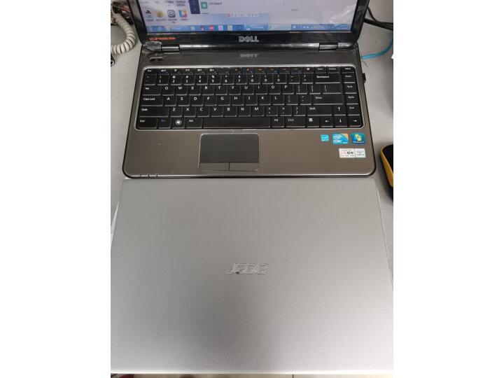 宏碁(Acer)传奇 14英寸 新7nm六核处理器笔记本怎么样?内幕评测,有图有真相 艾德评测 第3张