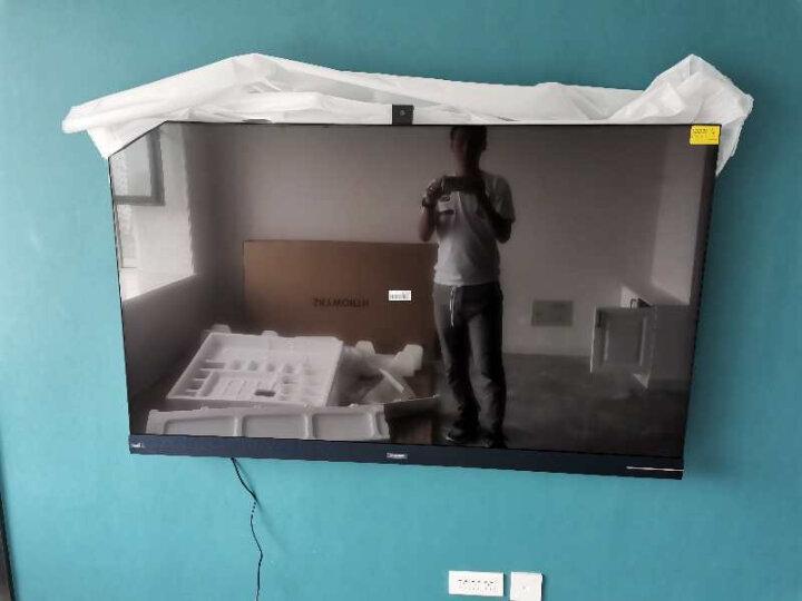 创维(SKYWORTH)65H90 65英寸4K超薄全面屏液晶平板智能电视机怎么样,最新用户使用点评曝光 首页 第4张