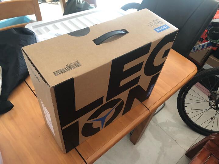 联想(Lenovo)拯救者R7000 15.6英寸游戏笔记本电脑怎么样?不得不看【质量大曝光】 值得评测吗 第10张