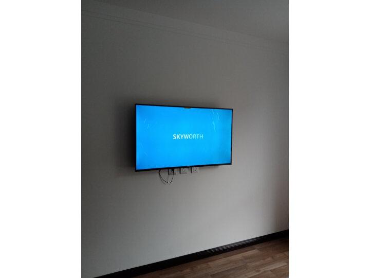 创维50M2 50英寸液晶电视质量对比参考评测,详情曝光 电器拆机百科 第10张