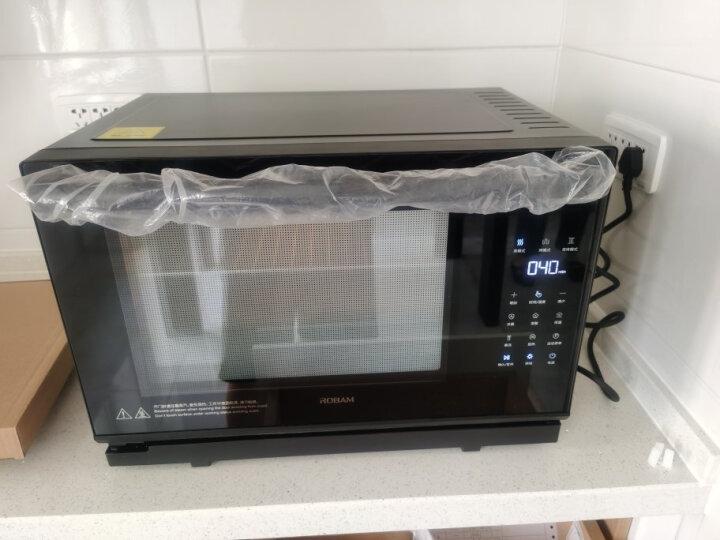 老板 Robam C973A 嵌入式蒸烤一体机家用怎么样?内幕评测,值得查看-艾德百科网
