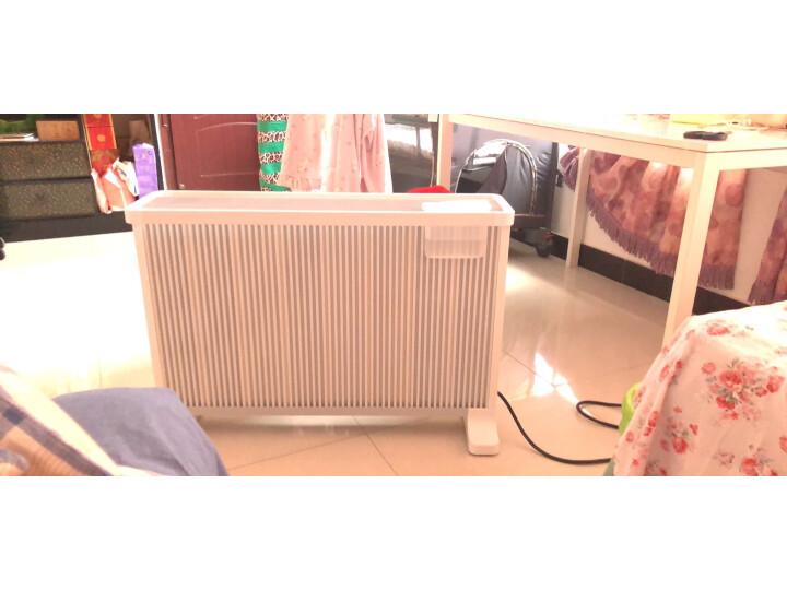 德国库思特(kusite )取暖器家用 欧式快热炉s3咋样?为什么反应都说好【内幕详解】 _经典曝光 众测 第21张
