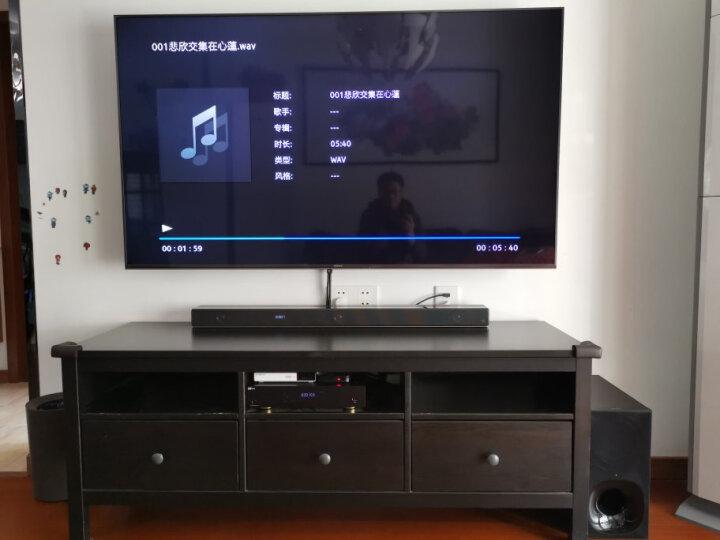 索尼(SONY)HT-Z9F 无线家庭音响系统家庭影院怎么样_质量靠谱吗_真相吐槽分享 艾德评测 第8张