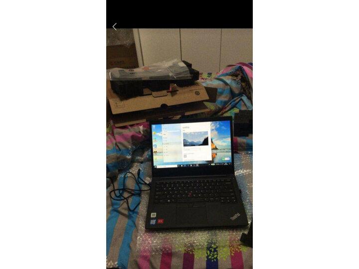 联想ThinkPad E14 Slim(00CD)14英寸怎么样_质量深度评测_内幕剖析曝光 品牌评测 第13张