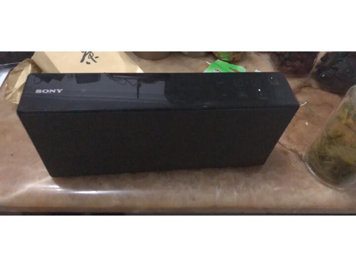 索尼(SONY)PS-LX310BT 黑胶唱片机怎样【真实评测揭秘】入手使用感受评测,买前必看 _经典曝光 众测 第15张