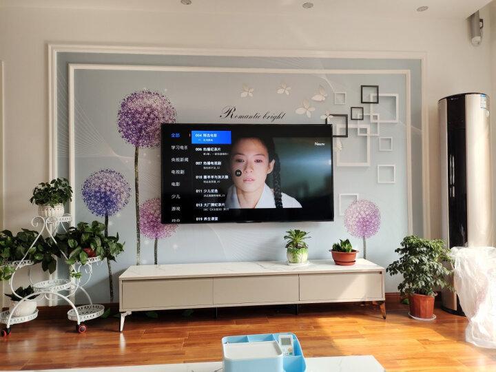索尼(SONY)KD-55X8000H 55英寸液晶平板电视质量口碑如何?评价为什么好,内幕详解 艾德评测 第5张