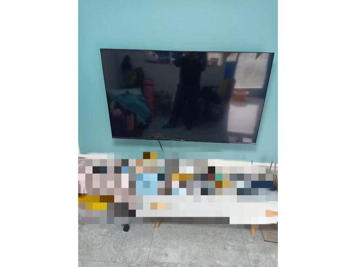 海信(Hisense)58A52E 58英寸4K电视机质量好不好【内幕详解】 值得评测吗 第5张