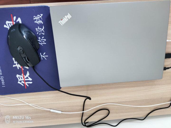 联想ThinkPad 翼E14 Slim(21CD)14英寸笔记本怎么样真实使用揭秘,不看后悔 选购攻略 第8张