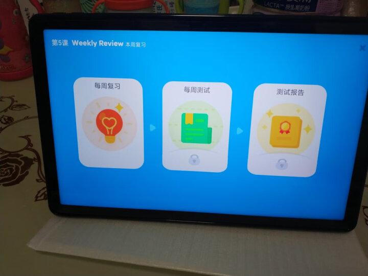 联想(Lenovo)小新Pad Pro 11.5英寸 影音娱乐办公平板电脑好不好,评测内幕详解分享 选购攻略 第11张