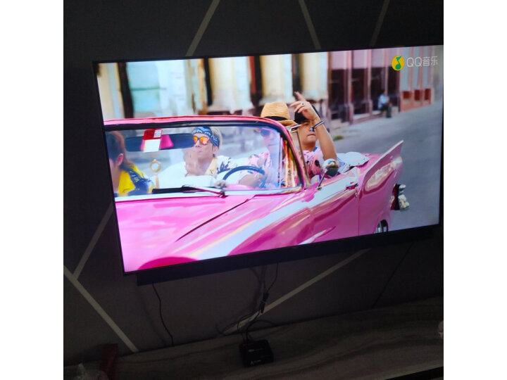 TCL 55Q10 55英寸液晶电视机 QLED量子点新款测评怎么样??官方最新质量评测,内幕揭秘-苏宁优评网