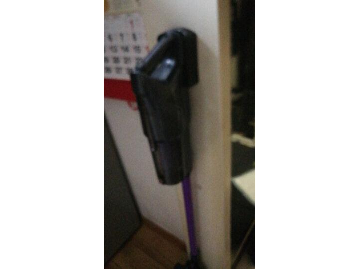 普沃达(pooda)无线吸尘器家用A8吸尘器怎么样【同款对比揭秘】内幕分享 首页 第5张