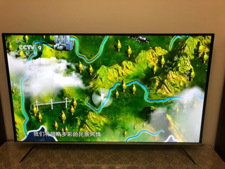 创维(SKYWORTH)65A5 65英寸4K超高清HDR液晶电视怎样【真实评测揭秘】内情揭晓究竟哪个好【对比评测】【好评吐槽】 _经典曝光 好物评测 第9张