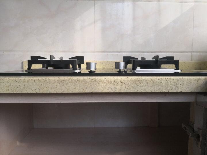 苏泊尔(SUPOR)JZT-QB506燃气灶评测如何?质量怎样?真实买家评价质量优缺点如何 _经典曝光 众测 第15张