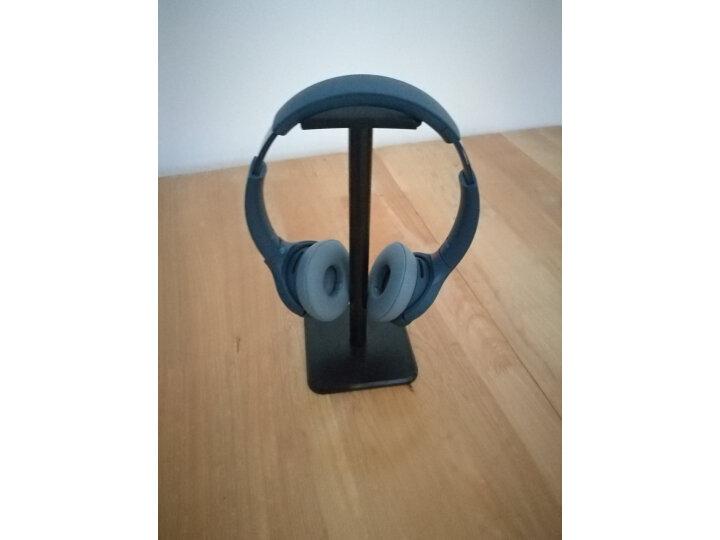 索尼(SONY)WH-H810 蓝牙无线耳机头戴式Hi-Res怎么样【使用详解】详情分享 选购攻略 第4张