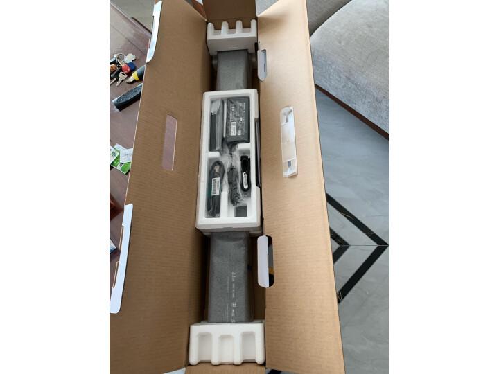 索尼(SONY)HT-X8500紧凑型回音壁质量到底差不差?详情评测 艾德评测 第12张