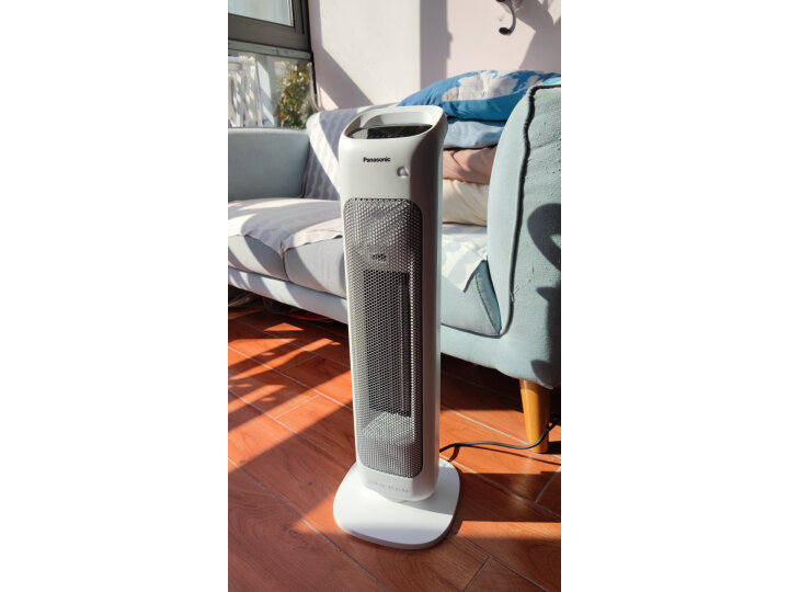 松下(Panasonic)取暖器家用卧室大面积电暖器评测如何?质量怎样?优缺点如何,值得买吗【已解决】 _经典曝光 众测 第7张