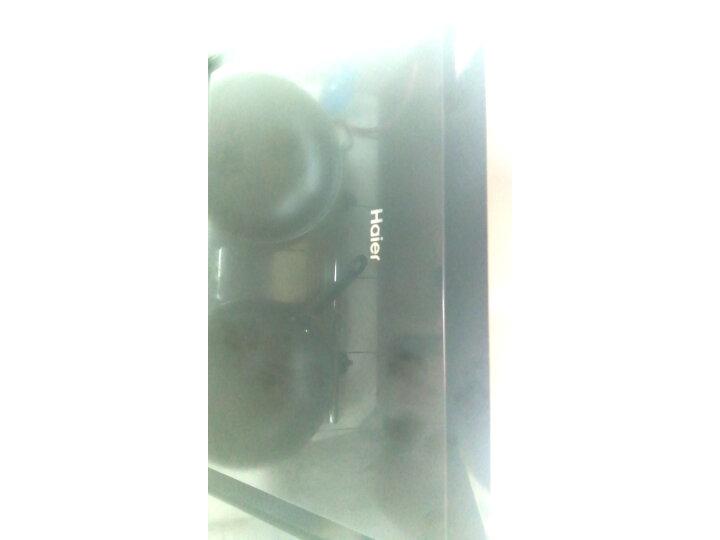 海尔(Haier)侧吸式抽油烟机CXW-200-E800C6J新款测评怎么样??质量靠谱吗,在线求解-苏宁优评网