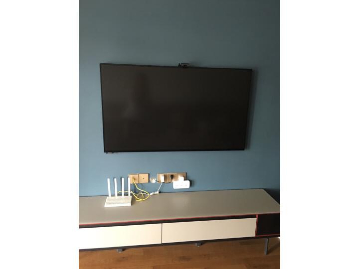 海信(Hisense)J65F 65英寸液晶平板电视机媒体质量评测,优缺点详解 艾德评测 第13张