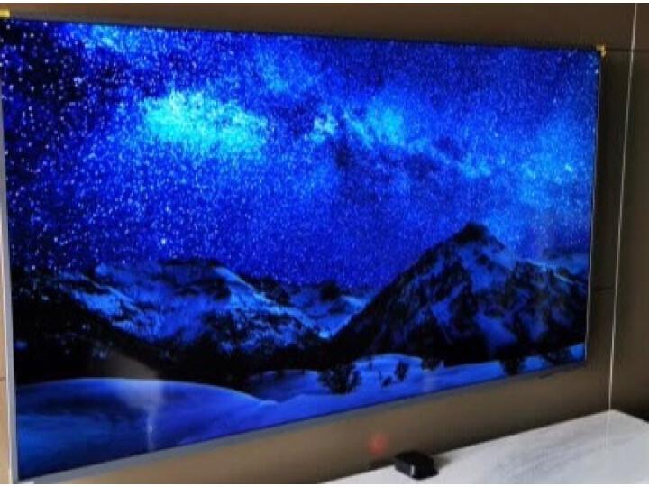 飞利浦 55英寸 4K环景光网络液晶电视55PUF8565 T3怎么样?内幕评测好吗,吐槽大实话-艾德百科网