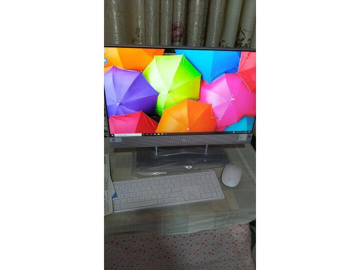 惠普(HP)星青春版 高清一体机电脑27英寸好不好,为什么如此火爆 艾德评测 第10张