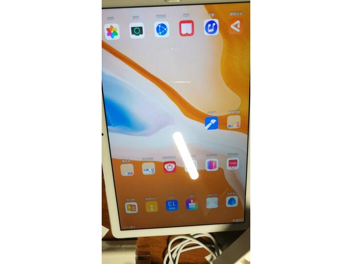 华为平板MatePad 10.4英寸麒麟820全面屏平板电脑为什么爆款,质量详解分析 值得评测吗 第10张