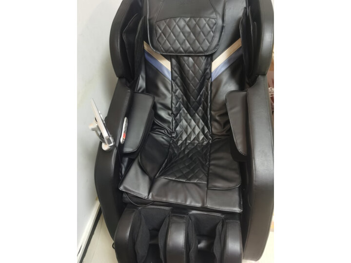乐尔康(Le er kang)按摩椅LEK-988-6测评曝光?媒体评测,质量内幕详解 好货众测 第8张