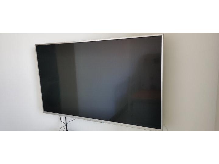 索尼(SONY)KD-43X8500F 43英寸液晶平板电视质量口碑如何,真实揭秘 值得评测吗 第1张