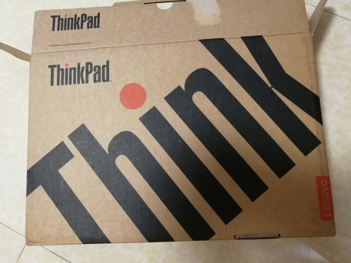 ThinkPad笔记本 联想 E490(2JCD)14英寸笔记本电脑新款测评怎么样??优缺点测评i5-8265U内幕-苏宁优评网