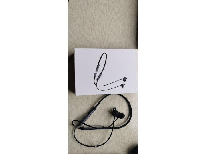 华为 HUAWEI FreeLace Pro 无线耳机怎么样,网友最新质量内幕吐槽 艾德评测 第8张