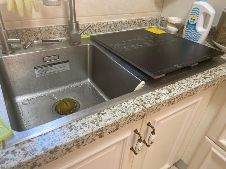 方太水槽洗碗机JPSD2T-C3怎么样真实内幕曝光!小心上当 爆款社区 第1张
