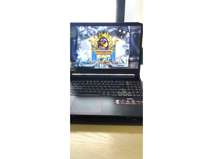 宏碁(Acer)暗影骑士·擎 17.3英寸吃鸡游戏本笔记本电脑新款测评怎么样??内幕评测好吗,吐槽大实话-苏宁优评网