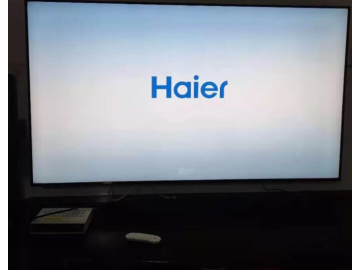 海尔(Haier) LE39B3500W 39英寸智能电视质量测评好麽?为何这款评价高【内幕曝光】 电器拆机百科 第12张