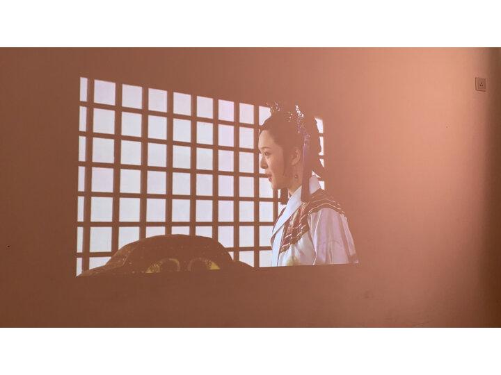 坚果G9 投影仪家用 投影机新款优缺点怎么样【独家揭秘】优缺点性能评测详解 _经典曝光 好物评测 第23张