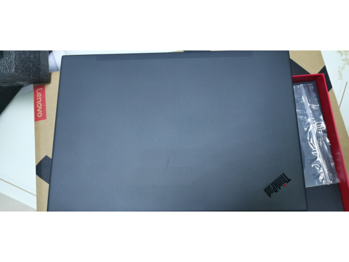 联想ThinkPad P1隐士 三代2020款设计制图游戏移动图站15.6英寸轻薄笔记本怎么样?有谁用过,质量如何【求推荐】0 选购攻略 第10张