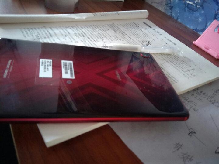 华为平板M6 8.4英寸麒麟980影音娱乐游戏学习平板电脑好不好_评测内幕详解分享 艾德评测 第12张