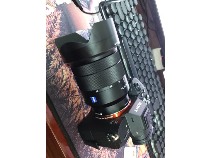 索尼(SONY)Alpha 7 III 全画幅微单数码相机 SEL2470Z优缺点评测,性能同款比较评测揭秘 值得评测吗 第10张