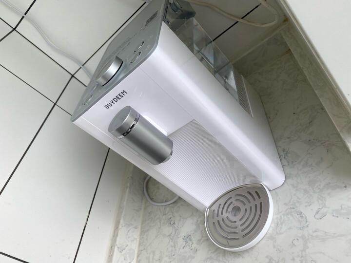 北鼎(Buydeem)速热式饮水机S601怎么样, 亲身使用经历曝光 ,内幕曝光 艾德评测 第9张