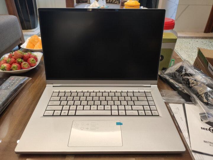 机械革命(MECHREVO)Code 01 15.6英寸笔记本好不好?最新优缺点爆料测评。 艾德评测 第7张