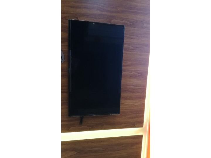 康佳(KONKA)65X10 65英寸智能液晶教育电视怎么样?内幕评测,值得查看 值得评测吗 第12张