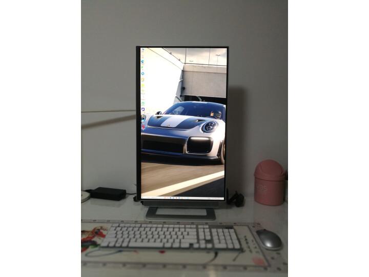 联想(Lenovo)YOGA 27可旋转27英寸4K屏一体机台式电脑质量评测,内幕大揭秘 好货众测 第13张